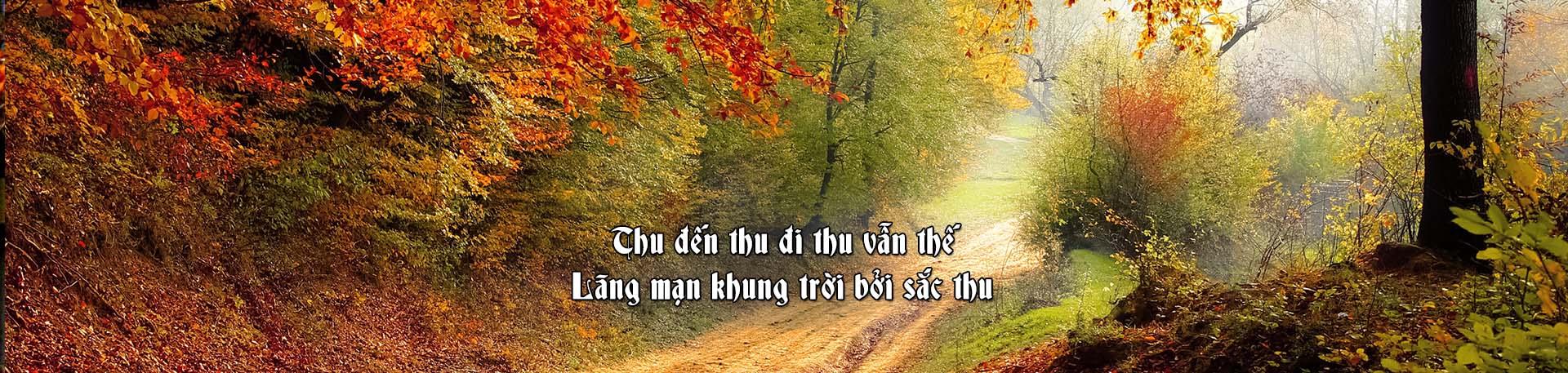 HDT-banner-autumn